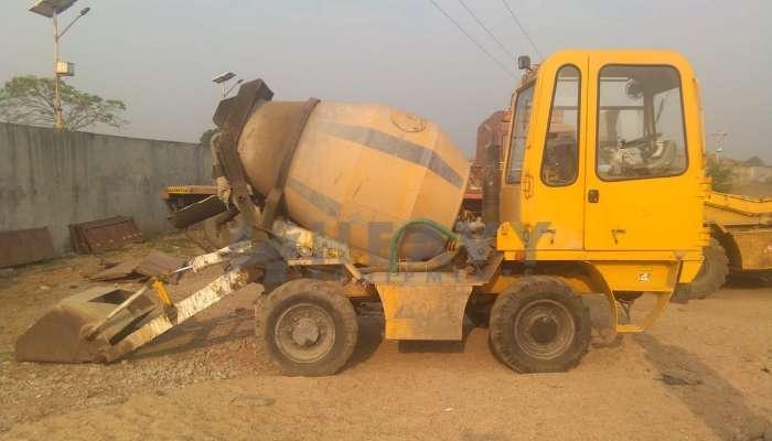 used ARGO 2000 Price used ajax fiori concrete mixers in rajkot gujarat ajax fiori price he 1522 1554466391.png