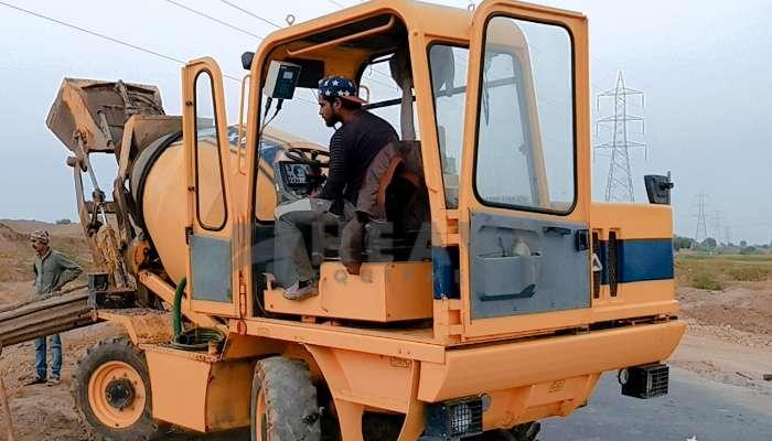 used ARGO 2000 Price used ajax fiori concrete mixers in rajkot gujarat concrete ajax fiori sale he 2017 1352 heavyequipments_1548068511.png