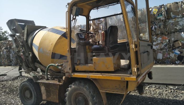 used ARGO 2000 Price used ajax fiori concrete mixers in rajkot gujarat self loading mixer he 2016 1272 heavyequipments_1545110477.png