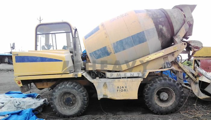 used ARGO 4000 Price used ajax fiori transit mixer in ankleshwar gujarat used ajax fiori for sale he 2015 1055 heavyequipments_1536130356.png