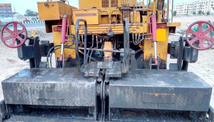 used WM 6 HES Price used apollo paver in ahmedabad gujarat used apollo paver for sale he 2013 640 heavyequipments_1529474042.png