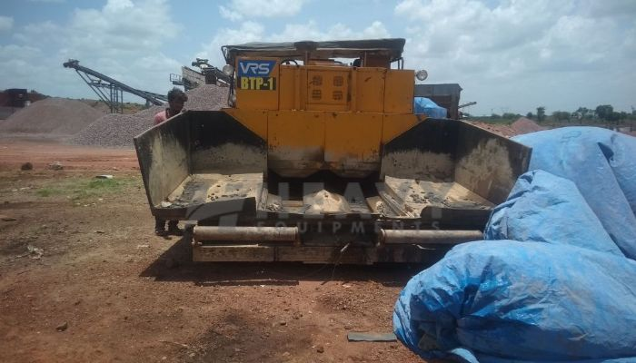 used AP 550 Price used apollo paver in bhopal madhya pradesh used apollo sensor paver he 2003 758 heavyequipments_1530765279.png