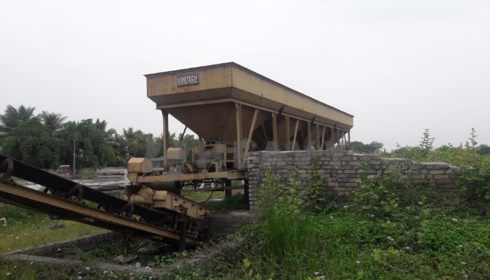 used 200 Price used ashitech concrete batching plant in karjan gujarat used wmm plant for sale he 2017 1129 heavyequipments_1538050019.png