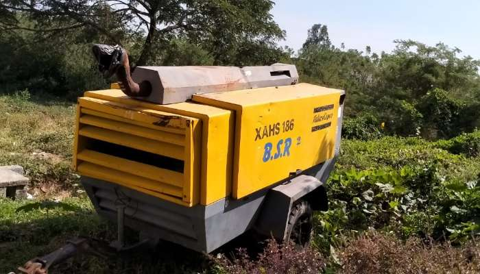 used T35 Price used atlas copco drilling in hassan karnataka atlascopco he 1870 1612004707.webp