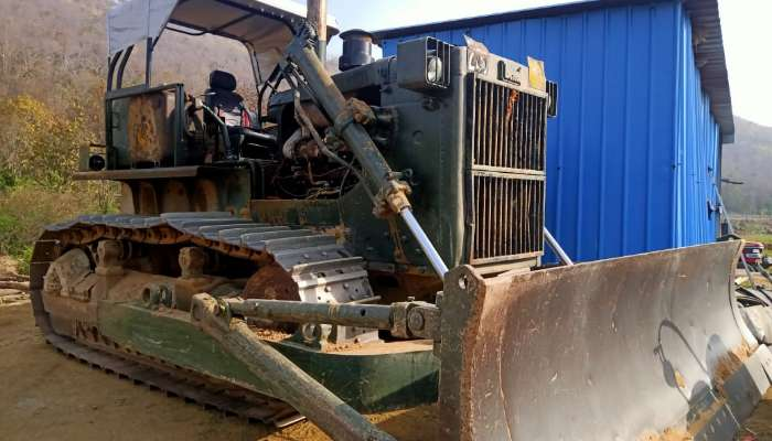 used BD80 Price used beml dozer in bhiwani haryana used d80 dozer for sale he 1778 1588135830.webp