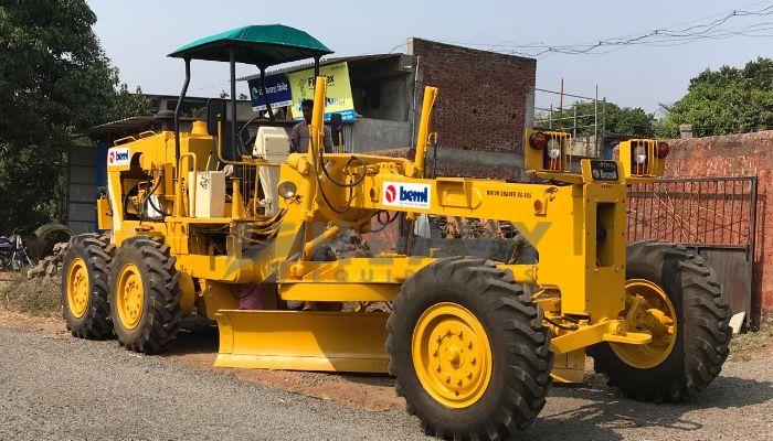 used BG605I Price used beml motor grader in kolhapur maharashtra beml motor grader 605 he 2008 1196 heavyequipments_1540895666.png