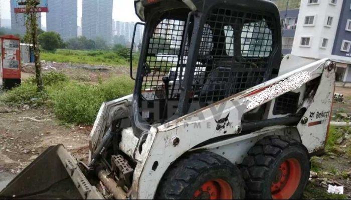 used S450 Price used bobcat skid steer loader in pune maharashtra skid loader s450 he 2014 493 heavyequipments_1526019657.png
