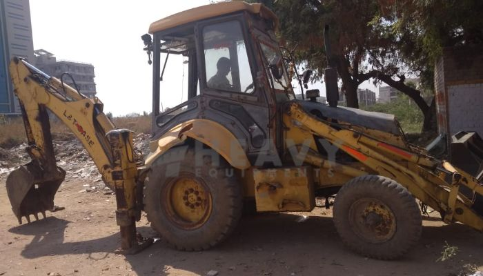 used 770 Price used case backhoe loader in ahmedabad gujarat used jcb 3dx 2007 he 2008 1202 heavyequipments_1541159004.png