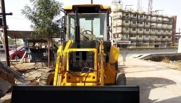 used 770 Price used case backhoe loader in ankleshwar gujarat 770 case loader for sale he 2010 1399 heavyequipments_1549626883.png