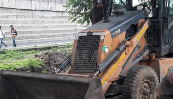 used 770 Price used case backhoe loader in ankleshwar gujarat case 770 backhoe loader he 2012 944 heavyequipments_1533553902.png