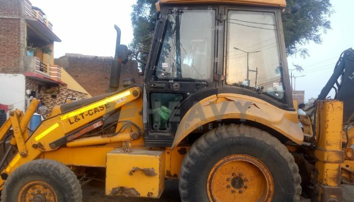 used 770 Price used case backhoe loader in ankleshwar gujarat case 770 backhoe price he 2010 1116 heavyequipments_1537940274.png