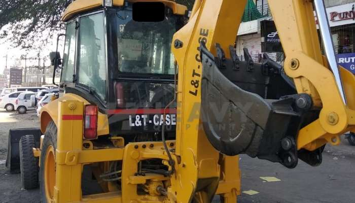 used 770 Price used case backhoe loader in ankleshwar gujarat case 770 for sale he 2010 1391 heavyequipments_1549082810.png