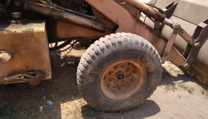 used 770 Price used case backhoe loader in bharuch gujarat used case 770 backhoe for sale he 1636 1560246102.webp