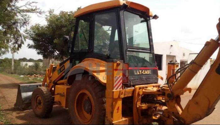 used 770 Price used case backhoe loader in hubli karnataka l&t case 770 he 2011 578 heavyequipments_1527757785.png