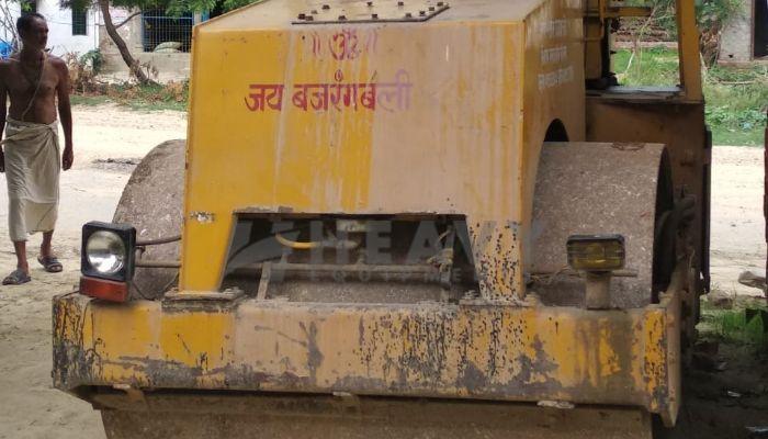 used 752Ex Price used case soil compactor in aligarh uttar pradesh used 752 tandem roller he 2006 895 heavyequipments_1532690322.png