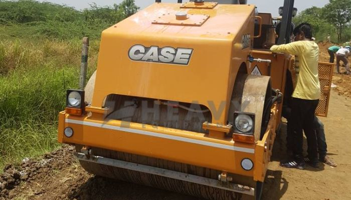 used 752Ex Price used case soil compactor in valsad gujarat case 752 roller he 2017 1083 heavyequipments_1536754499.png