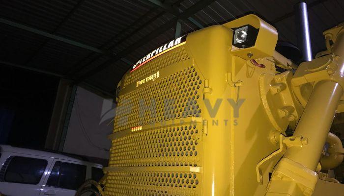 used D8K Price used caterpillar dozer in pune maharashtra d8k dozer he 1998 581 heavyequipments_1527760532.png