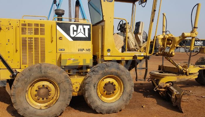 used 120K2 Price used caterpillar motor grader in nagpur maharashtra cat 120k2 grader he 2010 1223 heavyequipments_1542710913.png