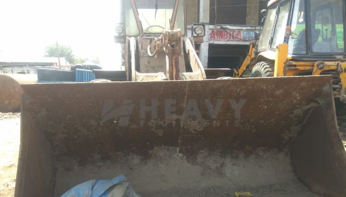 used HINDUSTAN 2021 Price used caterpillar wheel loader in bharuch gujarat hm2021 wheel loader price he 2010 1189 heavyequipments_1540793303.png