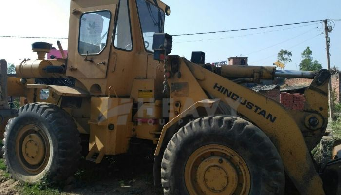 used HINDUSTAN 2021 Price used caterpillar wheel loader in dehradun uttarakhand used hm 2021 wheel loader he 2010 726 heavyequipments_1530249912.png