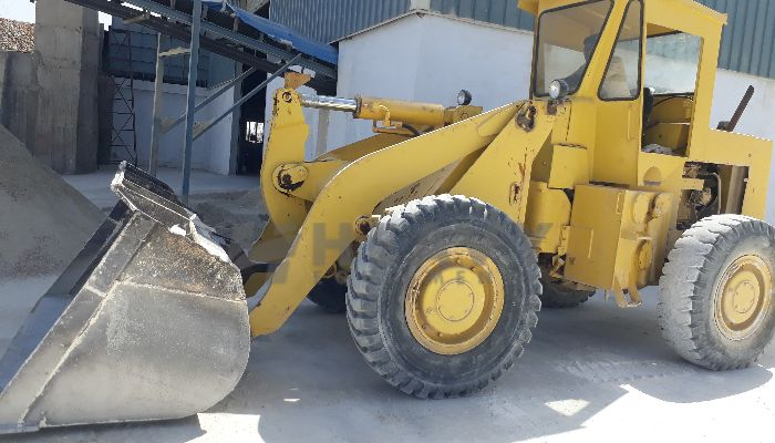 used HINDUSTAN 2021 Price used caterpillar wheel loader in morbi gujarat used hindustan 2021 wheel loader he 2010 829 heavyequipments_1531822316.png
