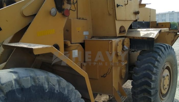 used HINDUSTAN 2021 Price used caterpillar wheel loader in palwal haryana hm 2021 he 2011 574 heavyequipments_1527676988.png