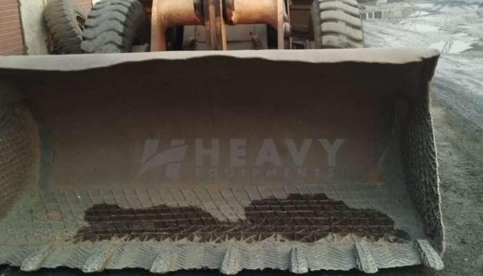 used HINDUSTAN 2021 Price used caterpillar wheel loader in surat gujarat hm2021 wheel loader for sale he 2008 1449 heavyequipments_1551509311.png