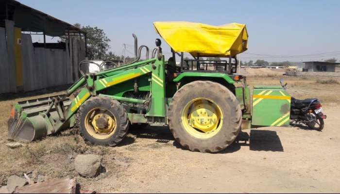 used E Series Price used deere tractor in surat gujarat 5055e tractor with loader he 2013 1373 heavyequipments_1548755905.png