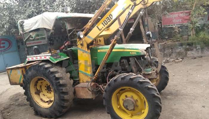 used 5310 Price used deere tractor in una gujarat tractor with loader for sale he 1520 1554372944.png