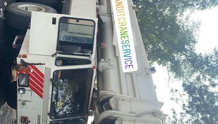 used HC 340 Price used demag crane in jaipur rajasthan 200ton crane he 1906 1618309148.webp