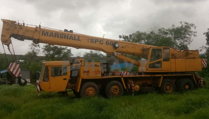 used Marshall SPC60 Price used demag crane in mumbai maharashtra 60ton crane for sale he 2002 922 heavyequipments_1533202494.png
