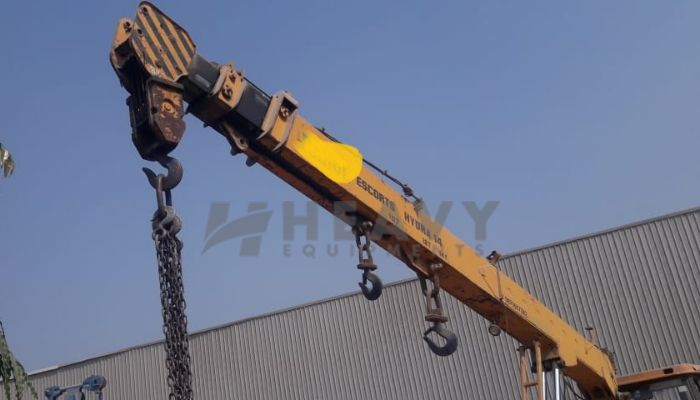 used 14Ton Price used escort hydra in ankleshwar gujarat escort 14 ton hydra crane he 2008 1251 heavyequipments_1544163275.png