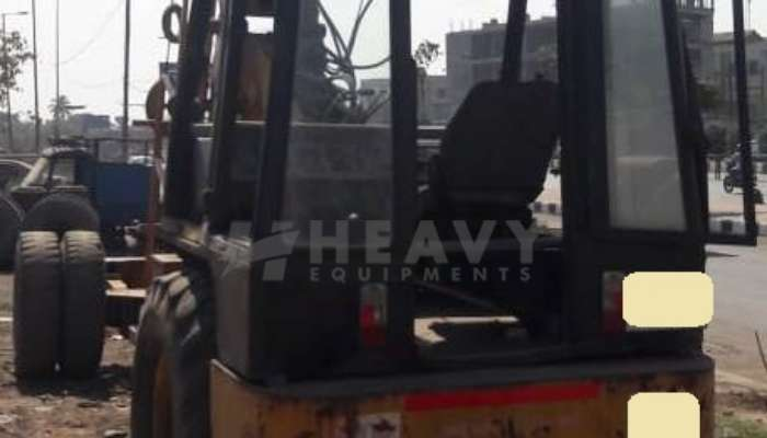 used 12Ton Price used escort hydra in surat gujarat used escort hydra 12 ton 42 feet he 2007 1396 heavyequipments_1549538133.png