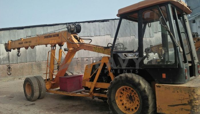 used 12Ton Price used escort hydra in vadodara gujarat escort 12ton he 2012 519 heavyequipments_1526558596.png