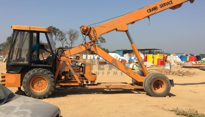 used 14Ton Price used escort hydra in vadodara gujarat escort 14ton 42 feet he 2007 422 heavyequipments_1523082444.png