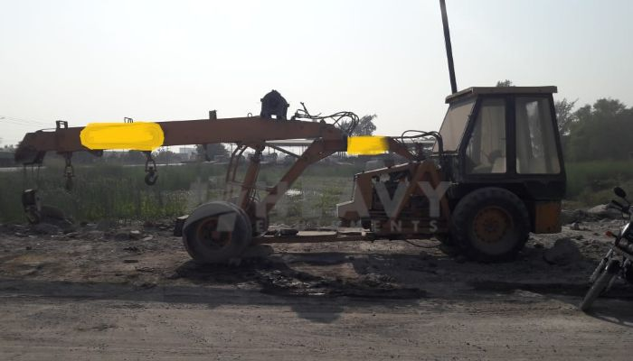 used 8Ton Price used escort hydra in vyara gujarat used escort crane he 2006 1230 heavyequipments_1543056912.png