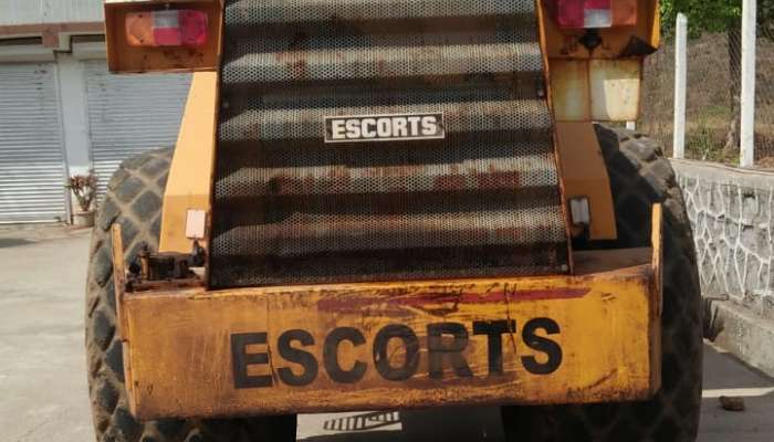 used EC 5250 Price used escort soil compactor in navi mumbai maharashtra vibrator roller for sale he 1663 1563793769.webp