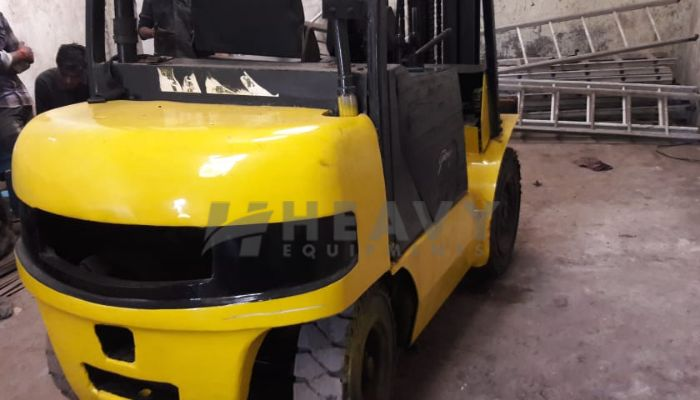 used GX Series 2Ton Price used godrej forklift in bharuch gujarat used 2ton forklift he 2008 1065 heavyequipments_1536406206.png