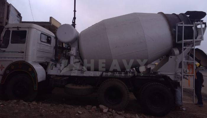 used 6 Cubic Price used greaves transit mixer in ahmedabad gujarat used transit mixer he 2007 1044 heavyequipments_1535720432.png