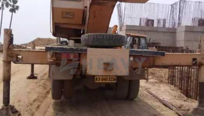 used TM225T Price used grove crane in aurangabad bihar used til 25 ton truck crane for sale he 2006 703 heavyequipments_1529996819.png