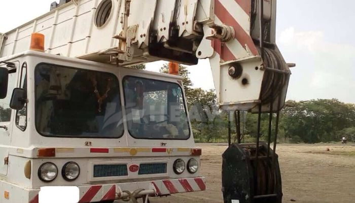 used TM750E Price used grove crane in dewas madhya pradesh 50ton telescopic boom crane he 1991 154 heavyequipments_1518241859.png