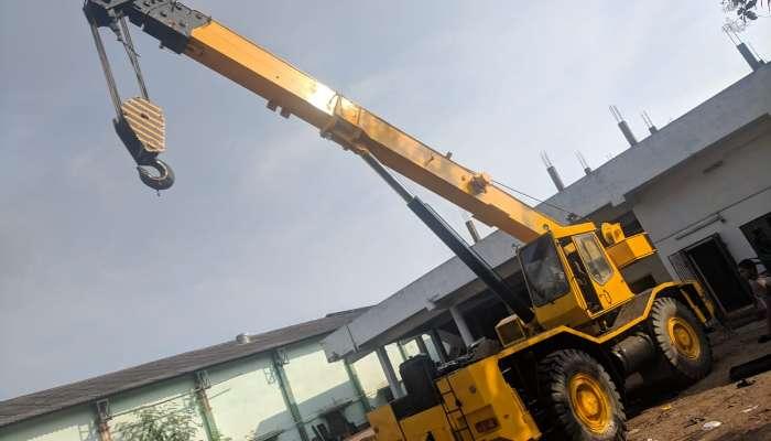 used RT540E Price used grove crane in vijayawada andhra pradesh til rough terrain crane he 1681 1566538768.webp