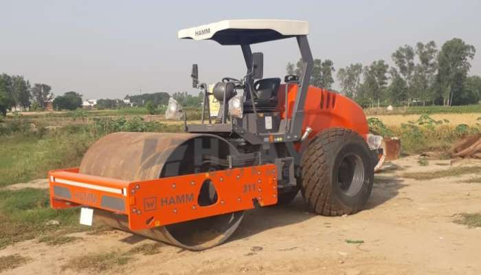 used 311 Price used hamm soil compactor in buxar bihar hamm 311 soil compactor for sale he 2018 1476 heavyequipments_1552540442.png
