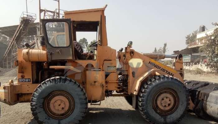 used HINDUSTAN 2021 Price used hindustan wheel loader in surat gujarat hindustan hm 2021 sale he 2008 1349 heavyequipments_1547881549.png