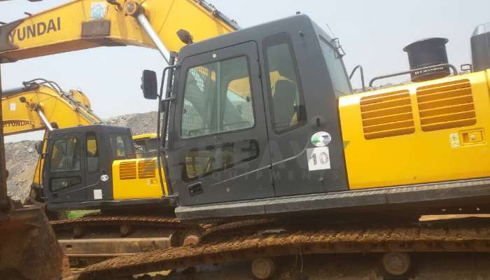 used R-510 Price used hyundai excavator in bokaro jharkhand hyundai r510 for sale he 2014 1436 heavyequipments_1551101138.png