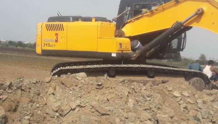 used R-215 Price used hyundai excavator in jamnagar gujarat hyundai excavator for sale he 1692 1567764757.webp