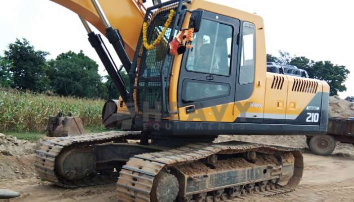 used R-210 Price used hyundai excavator in jamnagar gujarat hyundai r210 for sale in gujarat he 2017 1506 heavyequipments_1553516959.png