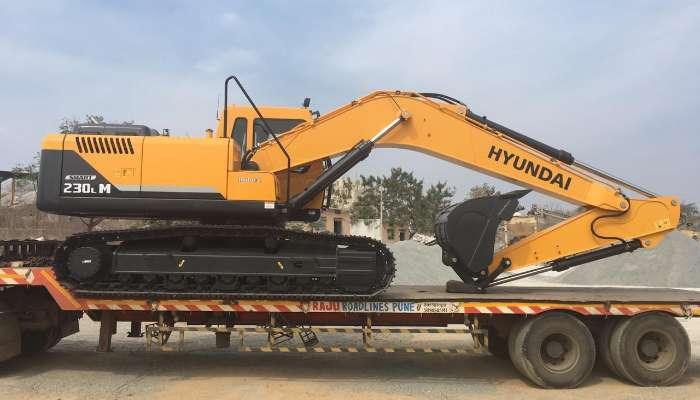 used R-230 Price used hyundai excavator in mahbubnagar telangana hyundai excavator he 1793 1598250070.webp