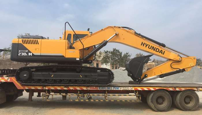 used R-230 Price used hyundai excavator in mahbubnagar telangana hyundai excavator on sale he 1792 1597127565.webp