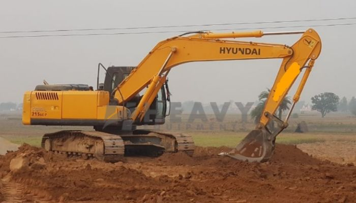 used R-215 Price used hyundai excavator in new delhi delhi used r215 excavator for sale he 2013 600 heavyequipments_1528453541.png
